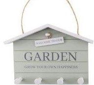 garden plaque 1