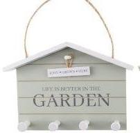 garden plaque 3