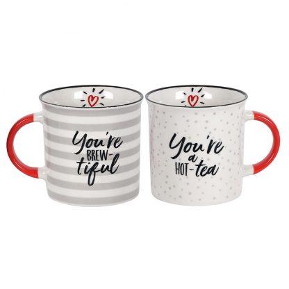 brewtiful mug